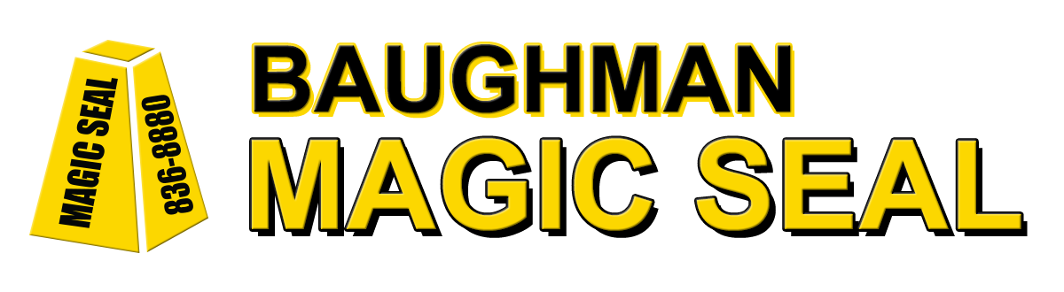 Baughman Magic Seal